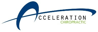Acceleration Chiropractic - Portland, OR