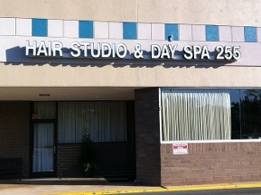 Day Spa 255 - Chapel Hill, NC