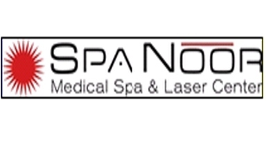 Spa Noor :: Medical Spa & Laser Center