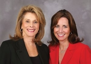 Maxine &amp; Marti Gellens-Prudential Realty