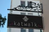 Katwalk