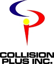 Collision Plus - Houston, TX