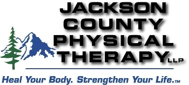 Jackson County Physical Therapy LLP - Medford, OR