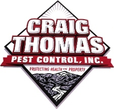 Craig Thomas Pest Control Inc.