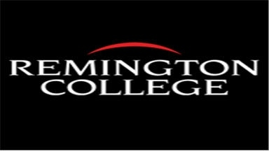 Remington College - Fort Worth Campus - Fort Worth, TX