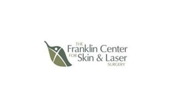 Franklin Skin &amp; Laser