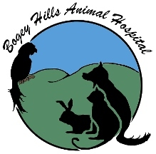 Bogey Hills Animal Hospital