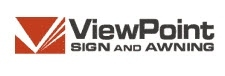 Viewpoint Sign & Awning - Homestead Business Directory