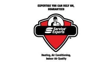 Service Experts Heating & Air Conditioning - Pompano Beach, FL