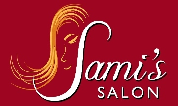Sami&#039;s Salon &amp; Spa