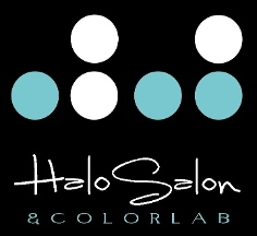 Halo Salon & Color Lab
