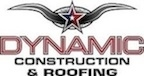Dynamic Construction - Bedford, TX