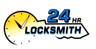 Father And Son Locksmith Fishers In