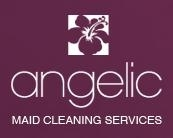 Angelic Maid Cleaning Services
