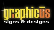 Graphicus Signs & Designs - Newaygo, MI