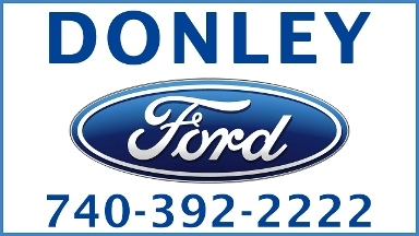 Donley Ford - Mount Vernon, OH