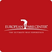European Wax Center - New York, NY
