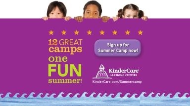 Kindercare Learning Center - Denville, NJ