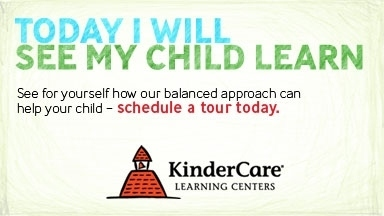 KinderCare Learning Center - Appleton, WI