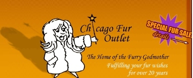 Chicago Fur Outlet