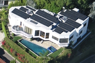 Solar Electrical Systems - Westlake Village, CA