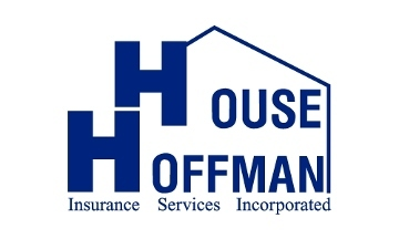 House Hoffman Insurance Services - Owensboro, KY