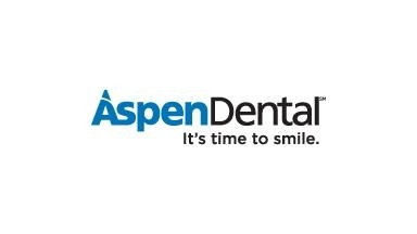 Aspen Dental - Cookeville, TN