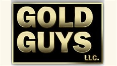 Gold Guys LLC