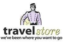 Travelstore