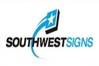 Southwest Signs & Graphics - Frisco, TX