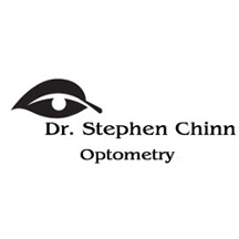 Chinn, Stephen, OD Vision Source