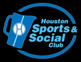 Houston Sports &amp; Social Club