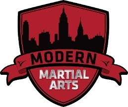 Premier Martial Arts - New York, NY