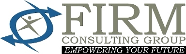 Firm Consulting Group 91