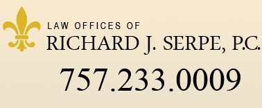 Richard Serpe Law Offices - Homestead Business Directory