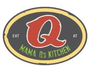 Mama Q&#039;s Kitchen