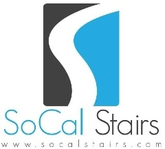 Socal Stairs. Add Photo