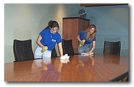Atlantic Cleaning Services - Hackensack, NJ