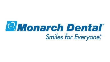 Monarch Dental - Orem, UT