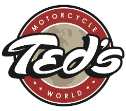 Ted's Motorcycle World Inc - Alton, IL