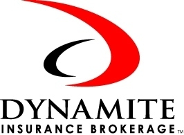 Dynamite Insurance Brokerage - Newhall, CA