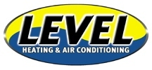 Level Heating & Air Cond