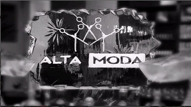 Alta Moda Salon