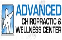 Advanced Chiropractic And Wellness Center, INC