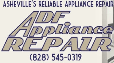 ADF Appliance Repair