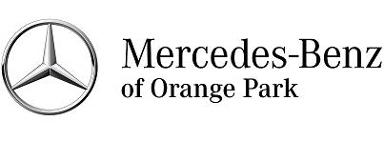 mercedes benz of orange park. Cars Review. Best American Auto & Cars Review