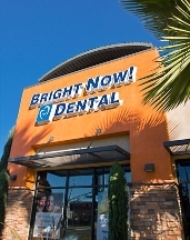 Bright Now! Dental Ctr - Anaheim, CA