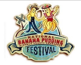 National Banana Pudding Festival
