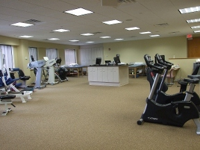 Advanced Sports Therapy - Wellesley Hills, MA