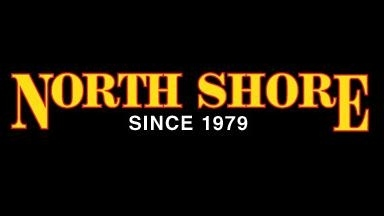 North Shore Towing Inc